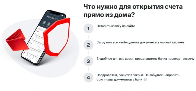 kak-otkryt-raschetnyy-schet-dlya-biznesa-1.png