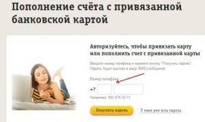 Оплата-Билайн-банковской-картой-300x179.jpg