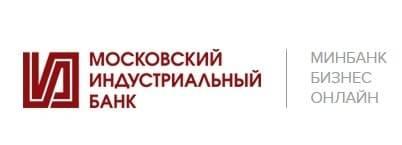 minbank-business-online4.jpg