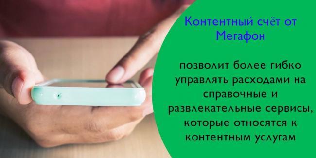 CHehol-dlya-telefona-1140x571.jpg