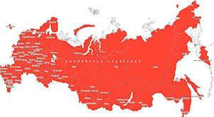 mts-support-russia.jpg