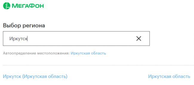 mg-irkutsk-3.png