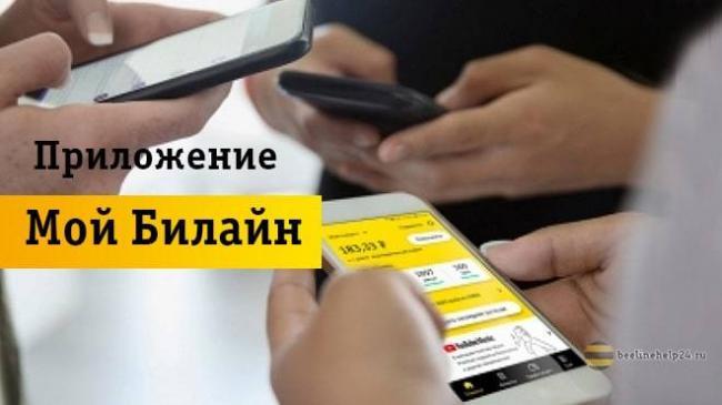 S-telefonami-v-rukah.jpg