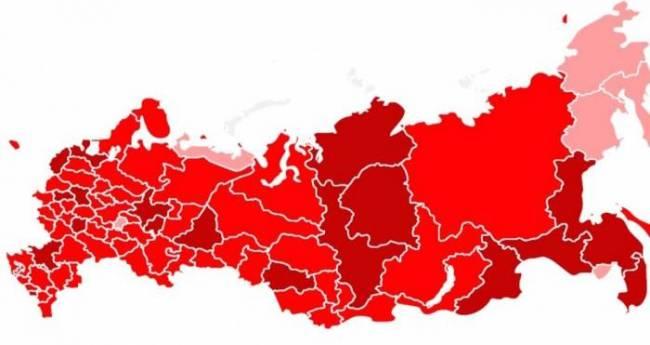 Usloviya-i-ogranicheniya-perevoda-sredstv-so-scheta-MTS-na-bankovskuyu-kartu.jpg