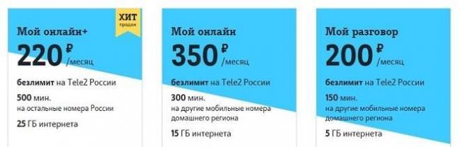Hity-prodazh.jpg