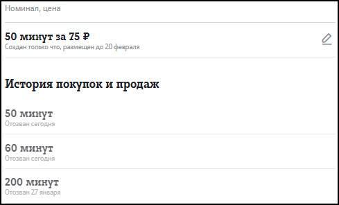 sozdannyj-lot-istoriya-prodazh.jpg
