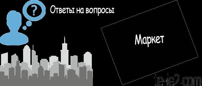 market-tele2-770x330.png