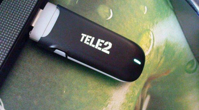 1-modemy-tele2-3g-i-4g.jpg