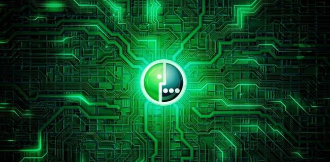 megafon-power-on_1000px-900x444.jpg