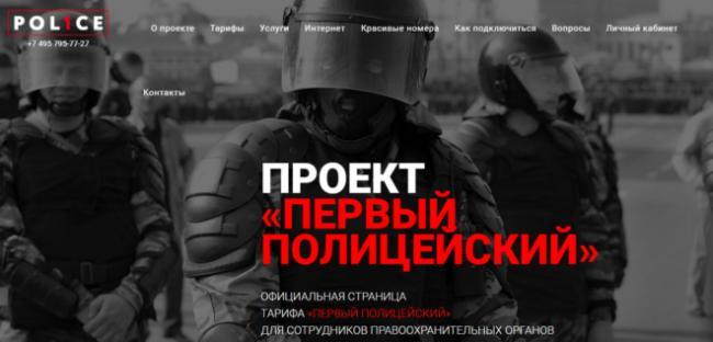 Informatsiya-o-proekte-660x317.png