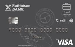 visa-platinum-travel-rewards.jpg