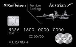 mc-world-black-edition-austrian-airlines.jpg