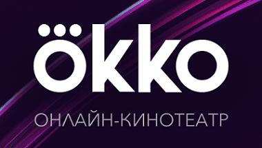 okko.png