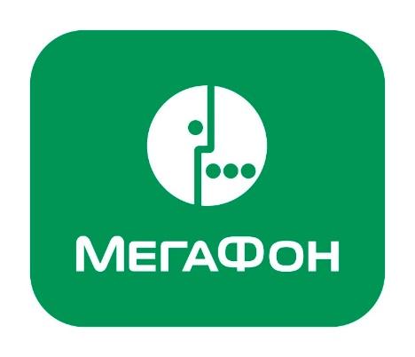 dlya-korporativnyx-klientov-megafon%20%281%29.jpeg