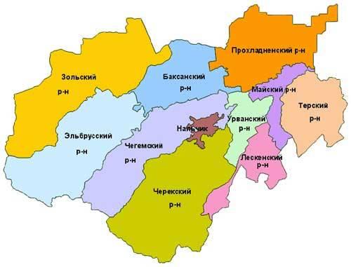 Kabardino-Balkariya.jpg