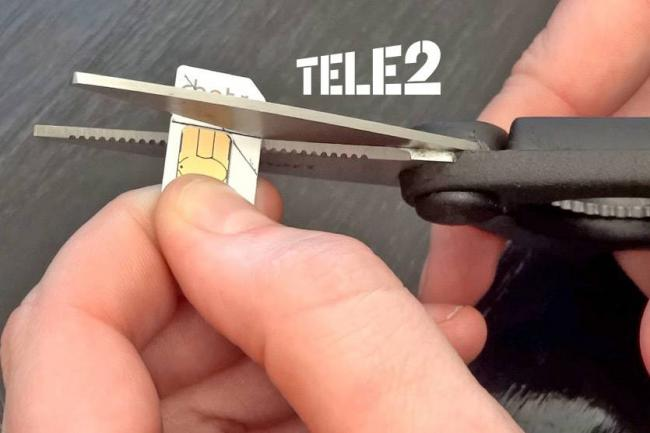 tele2-disable-subscriptions-rus-01.jpg
