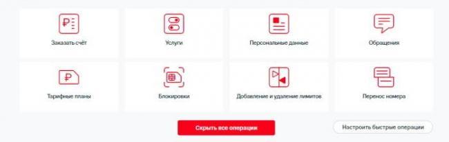 korporativnyj-lichnyj-kabinet-mts-dokumenty-dlya-registratsii-vozmozhnosti-akkaunta-3.jpg