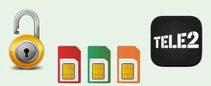 razblokirovat_kartu_tele2.jpg