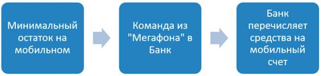 table-avtoplatezh.png