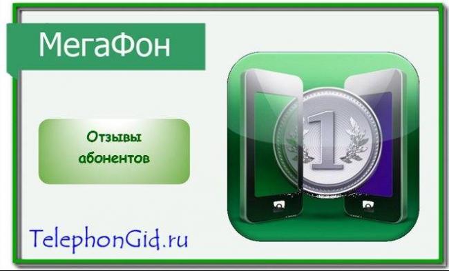 usluga-mobilnye-platezhi-megafon2.jpg