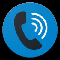 Ikonka-zvonok-e1580974106804.png