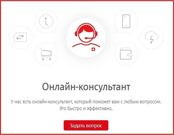 screenshot_1-64.jpg