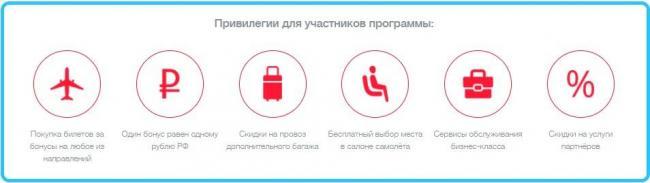Privilegii-uchastnikov-programmy-krylya.jpg