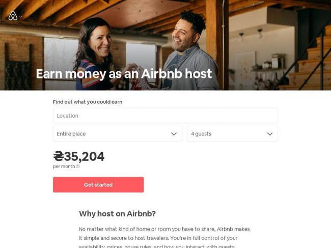 screenshot_airbnb_com.jpg