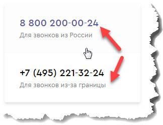 Nomer-gorjachej-linii-.jpg