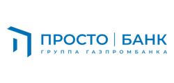prostobank.png