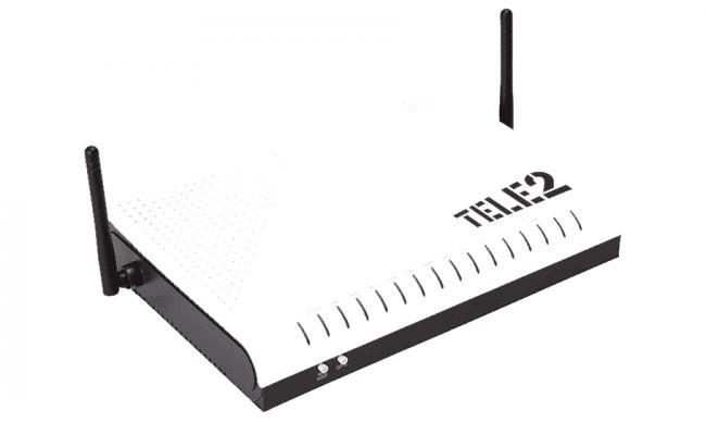 Роутер-Теле2-4G-1.png