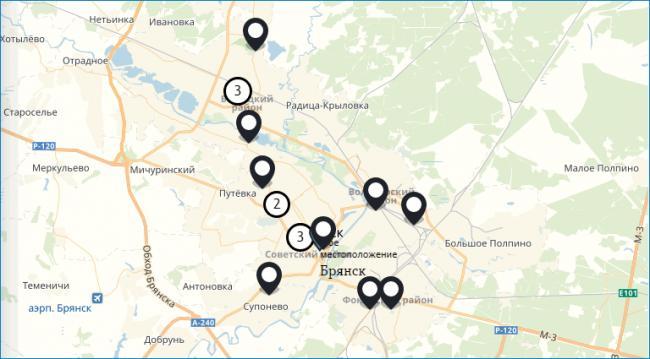 filialy-tele2-v-bryanskom-regione.png