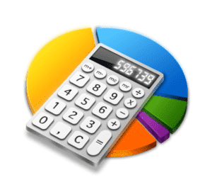 onlayn_kalkulyator_alfa_1_09113526-300x264.png
