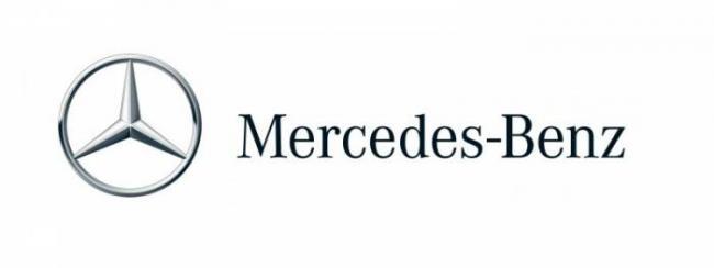 mercedes-benz-logo-720x201-1.jpg