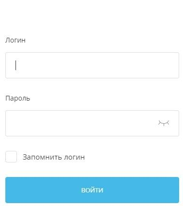 vesta-bank-lichnyj-kabinet-2-1.jpg