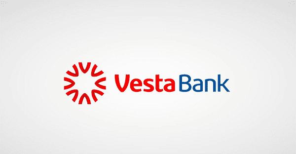 Bank-Vesta.png
