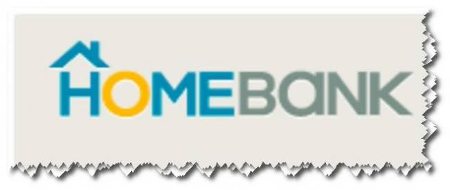 homebank-kz.jpg