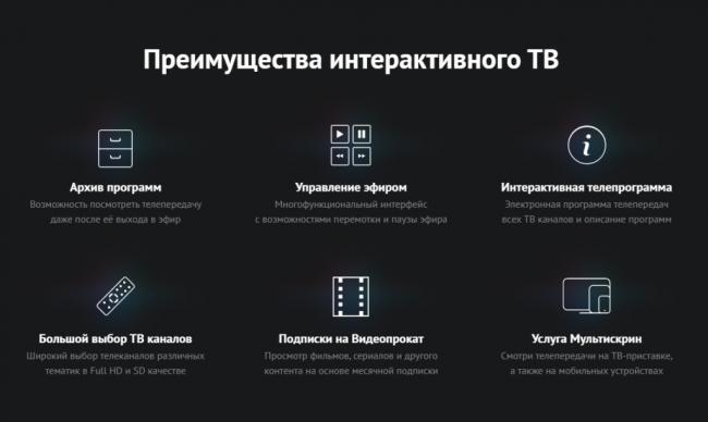 tarify-1-1024x612.png