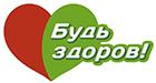 1611839482_budzdorov-lichnij-kabinet.png