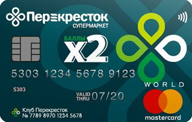 karta-perekrestok-ot-alfa-banka-2.jpg