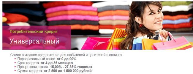 usloviya-universalnogo-potrebitelskogo-kredita.png