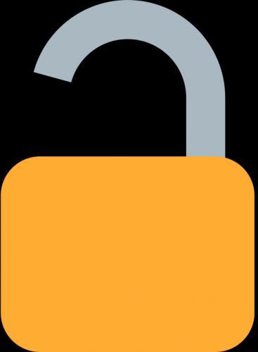 1574448461_unlock.png