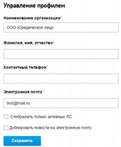 lk-dlya-yuridicheskikh-lic-003.jpg
