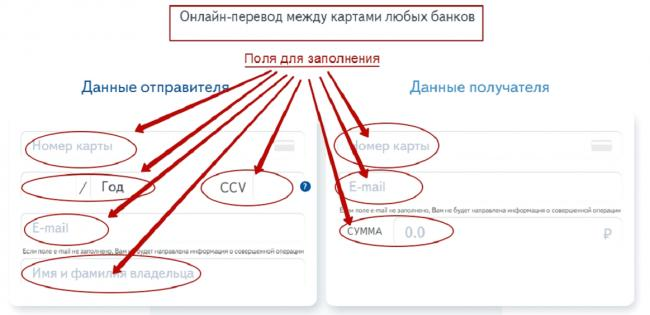 8-vostochnyy-bank-onlayn-lichnyy-kabinet.png