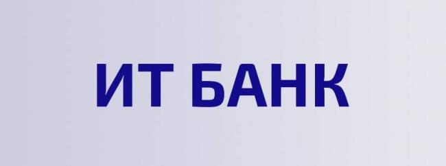 it-bank.jpg