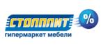 1528991656_lichnyj-kabinet-stolplit.png