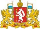 Coat_of_Arms_of_Sverdlovsk_oblast.jpg