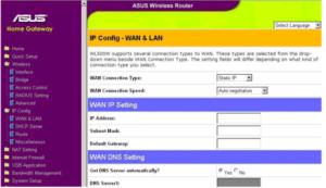 kak-vojti-v-nastrojki-routera-123-300x173.png