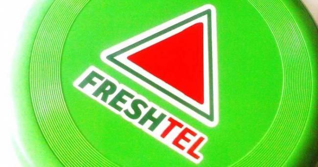 freshtel-1.jpg
