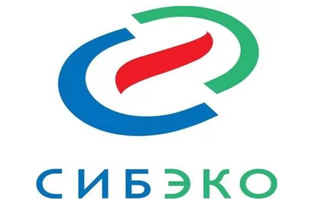 sibeko-lichnyy-kabinet.jpg